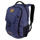 Timberland Holderness 15.6' Laptop Backpack -Medium
