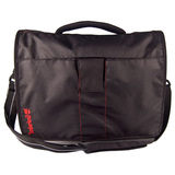 Timberland Holderness 15.4' Laptop Messenger