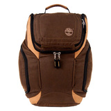 Timberland Dogwood 15.6' Laptop Backpack