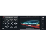 Power Acoustik PTID-3600 Car DVD Player
