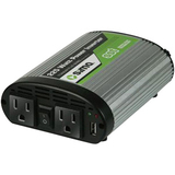 Sima STP-225 Power Inverter