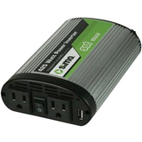 Sima STP-425 Power Inverter