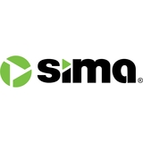 Sima Products Corp Power Protection