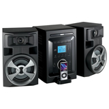 RCA RS2696i Mini Hi-Fi System - RS2696I