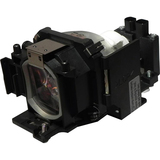 Premium Power Products Lamp for Sony Front Projector
