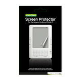 Green Onions RT-SPAK202 Screen Protector