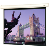 Da-Lite Cosmopolitan Electrol Projection Screen 34471