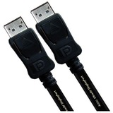 Accell B088C-010B Digital Audio/Video Cable