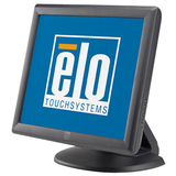 "Elo 1715L 17"" LCD Touchscreen Monitor - 5:4 - 25 ms E719160"