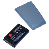 eReplacements ACC-11177-001-ER Cell Phone Battery - 1800 mAh