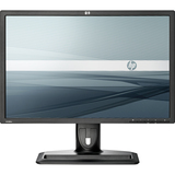 HP Performance ZR24W 24 LCD Monitor