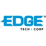 EDGE ProShot EDGDM-225780-PE Secure Digital High Capacity (SDHC)