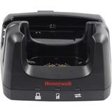 Honeywell 6500-HB Single Slot Cradle 6500-HB