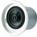 Speco SP6NXCTUL 80 W RMS Speaker SP6NXCTUL