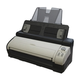 Ambir AV50 ADF Sheetfed Scanner