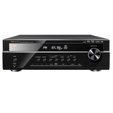 Sherwood RD-7405 A/V Receiver