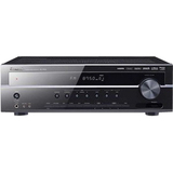 Sherwood RD-7505 A/V Receiver
