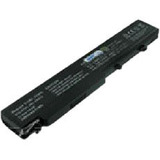 Hi-Capacity B-5065H Notebook Battery - 5200 mAh