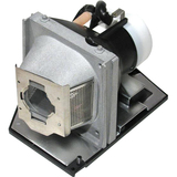 eReplacements BL-FU220A 220 W Projector Lamp