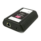 Lava Computer ESL 1-232-RJ45 Device Server