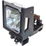 eReplacements POA-LMP59 250 W Projector Lamp