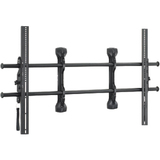 Chief Fusion XTM7244 Wall Mount