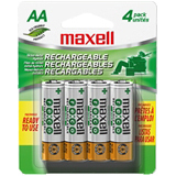 Maxell MH6 4BP General Purpose Battery