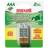 Maxell MH03 2BP General Purpose Battery