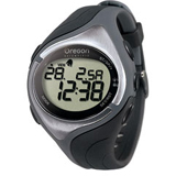 Oregon Scientific SE138 Heart Rate Monitor