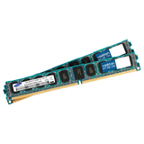 ACP - Memory Upgrades FACTORY ORIGINAL 8GB KIT 2X4G DDR2-667MHZ REG ECC