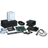 Bosch LTC 8555/00 Surveillance Control Panel LTC 8555/00