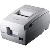Bixolon SRP-270A Dot Matrix Printer - Monochrome - Desktop - Receipt Print