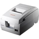 Bixolon SRP-270 Dot Matrix Printer - Monochrome - Desktop - Receipt Print