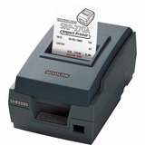 Bixolon SRP-270 Dot Matrix Printer - Monochrome - Desktop - Receipt Print
