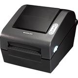 Bixolon SLP-D420 Direct Thermal Printer - Monochrome - Desktop - Label Print