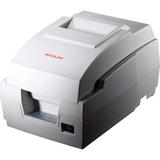 Bixolon SRP-270C Dot Matrix Printer - Monochrome - Desktop - Receipt Print