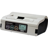 Oki LP470 Label Printer