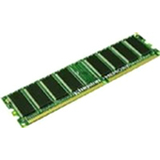 Kingston KTD-PE310Q8/8G RAM Module - 8 GB (1 x 8 GB) - DDR3 SDRAM