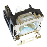 eReplacements DT00231 190 W Projector Lamp