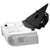 Optoma BM-5002N Mounting Adapter