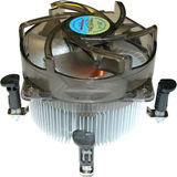 8W5020F1M4 Cooling Fan/Heatsink - 8W5020F1M