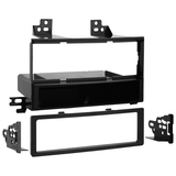 METRA 99-7321 Vehicle Mount