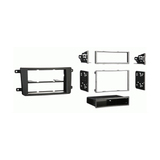 METRA 997516B Car Accessory Kit