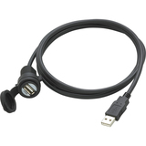Clarion CCAUSB USB Data Transfer Cable - 39.37