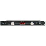 PylePro PCO820 Line Conditioner