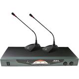 PylePro PDWM2150 Wireless Microphone System