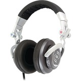 Pyle PHPDJ1 Headphone - Stereo - Mini-phone - PHPDJ1