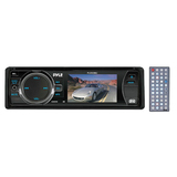 Pyle PLD32MU Car DVD Player