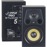 PylePro PSTUDIO5 2.0 Speaker System