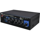 Pyle PTAU45 Amplifier - 120 W RMS